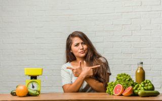 Comment choisir sa balance de cuisine professionnelle ?