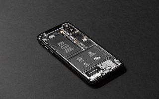 Comment devenir un réparateur de téléphone portable?