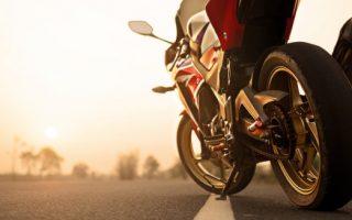 Quels sont les avantages d'un covering sur une moto ?